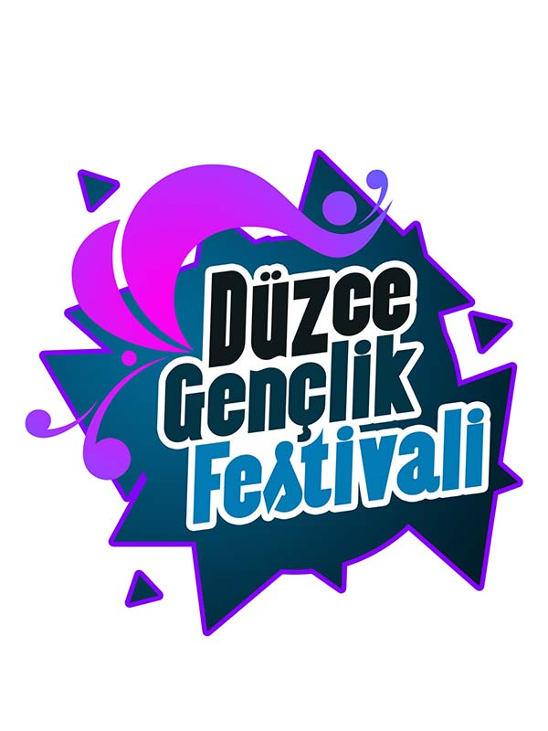 duzce-genclik-festivali-1241