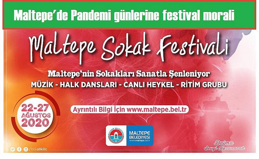 maltepe-sokak-festivali-1920