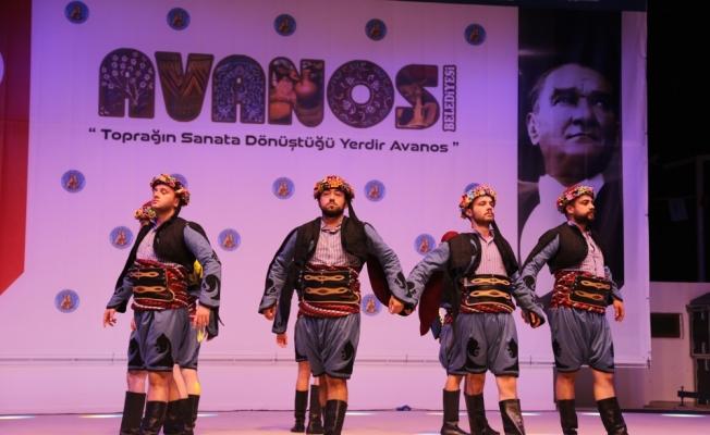 uluslararasi-avanos-kapadokya-dunya-halk-danslari-festivali-1309