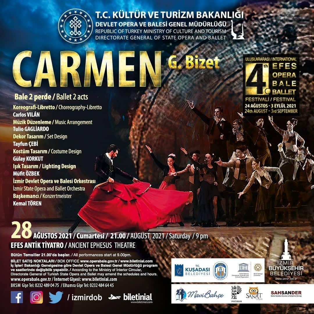 uluslararasi-efes-opera-ve-bale-festivali-1123