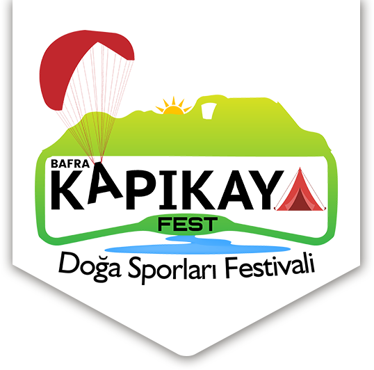 kapikaya-doga-sporlari-ve-kultur-festivali-kapikayafest-312