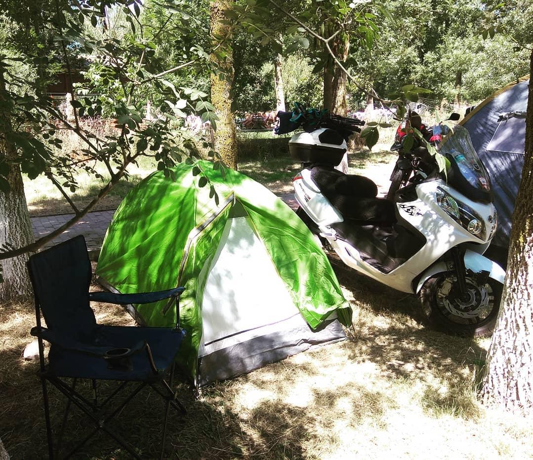 nerdeyiz-evrensekiz-motosiklet-festivali-377