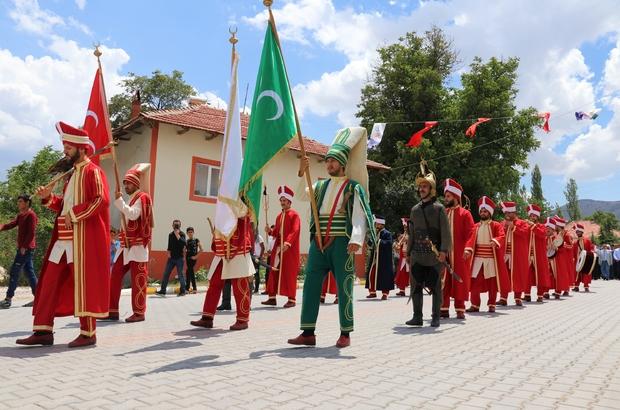sogut-geleneksel-domates-ve-kultur-festivali-1261