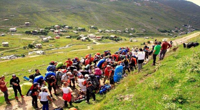 cayeli-dagcilik-turizm-ve-yayla-senligi-festivali-676