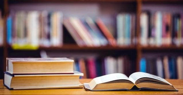 karaburun-edebiyat-gunleri-1464