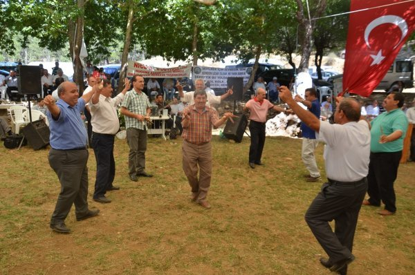 akseki-ayran-festivali-805