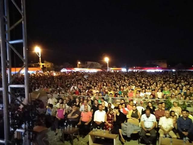 karacay-fidan-ve-genclik-festivali-1330
