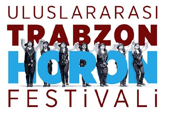 uluslararasi-trabzon-horon-festivali-1332
