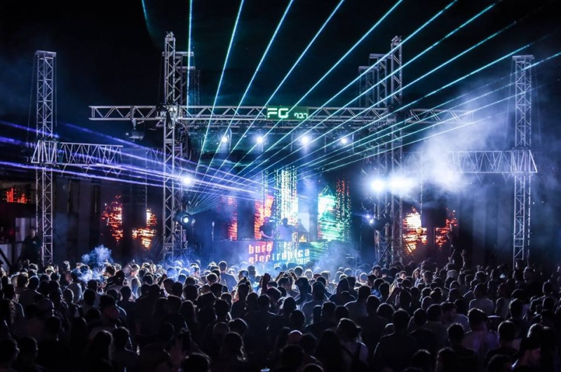 electronica-festival-cesme-197