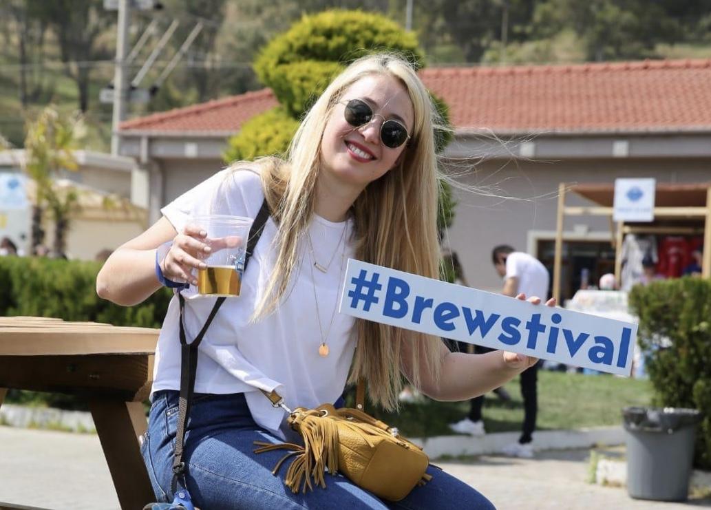 brewstival-vol5-1239