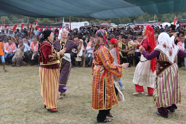 buldan-yoruk-turkmen-senligi-242
