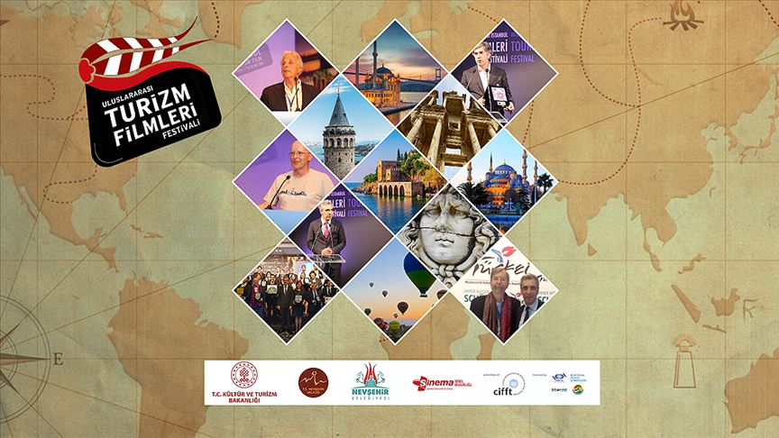 uluslararasi-turizm-filmleri-festivali-1925