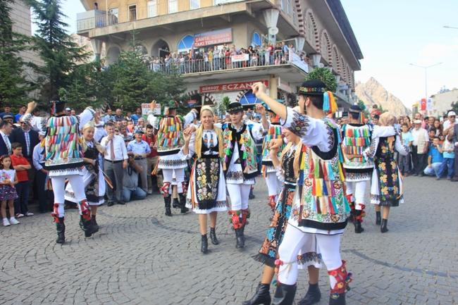 sebinkarahisar-kultur-sanat-ve-ceviz-festivali-857