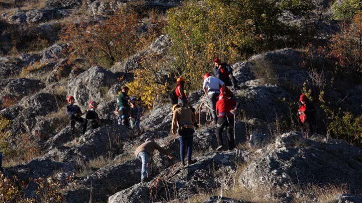 kanyon-ve-doga-sporlari-festivali-529