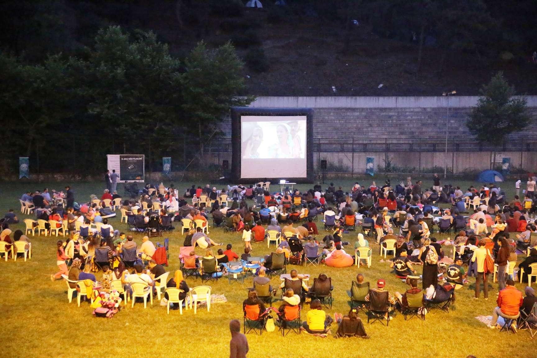 cali-koy-filmleri-festivali-1201