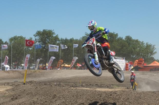 geleneksel-motosiklet-festivali-ve-moto-cross-yarismalari-1575