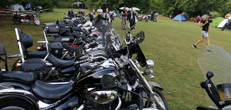 kocaeli-motosiklet-festivali-349