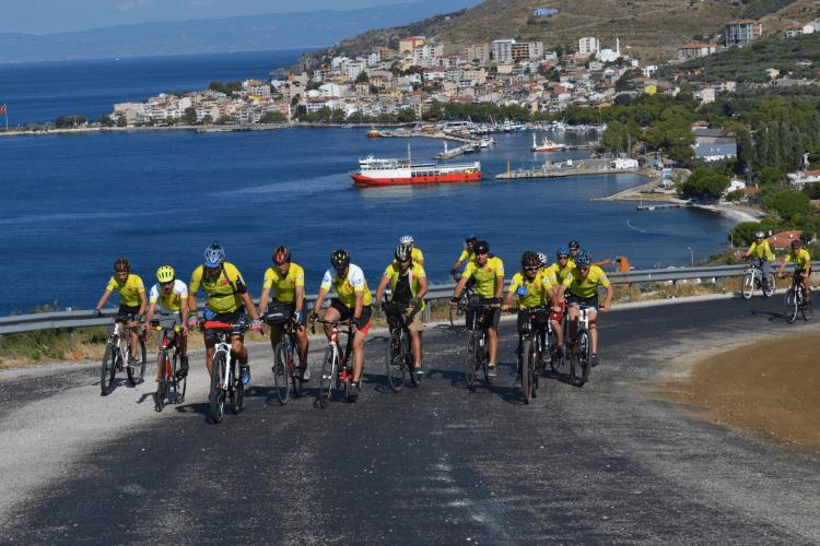 marmara-adasi-kampli-bisiklet-festivali-393