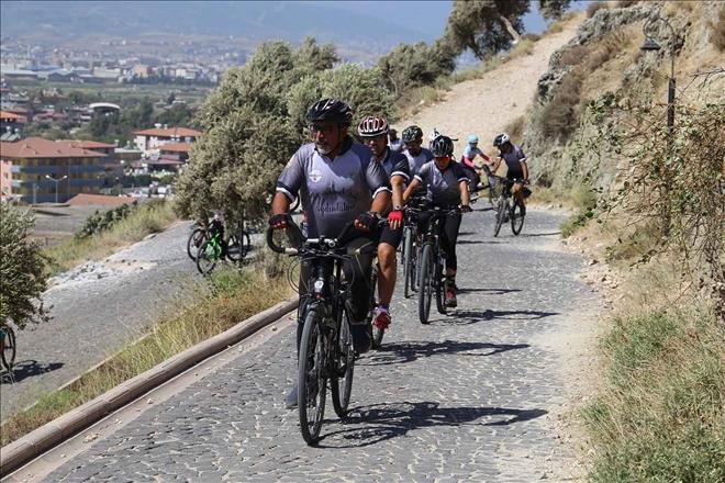 daphne-bisiklet-festivali-158