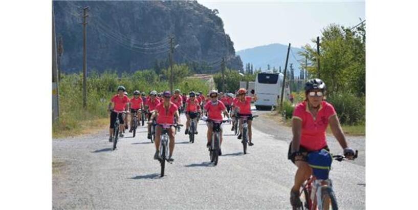 hurpedal-kadinlar-bisiklet-festivali-1245