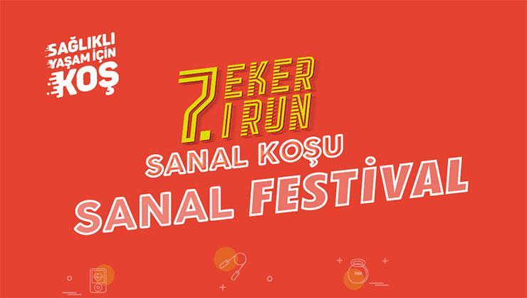 eker-i-run-sanal-kosu-sanal-festival-1931