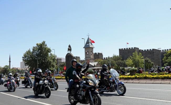 kayseri-erciyes-motosiklet-festivali-822