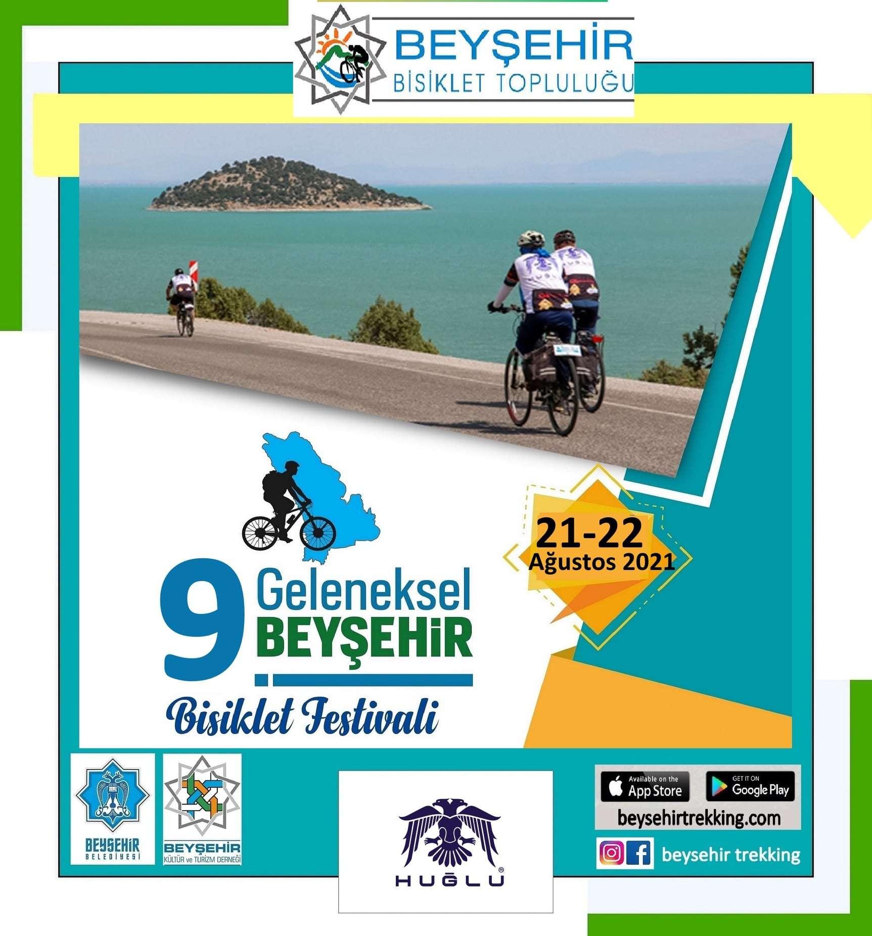 beysehir-bisiklet-festivali-105