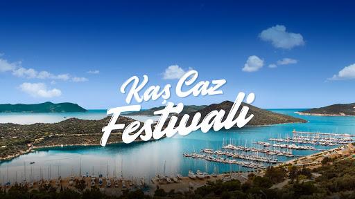 kas-caz-festivali-1906