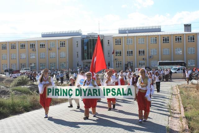 ipsala-celtik-festivali-ve-tarim-fuari-1404