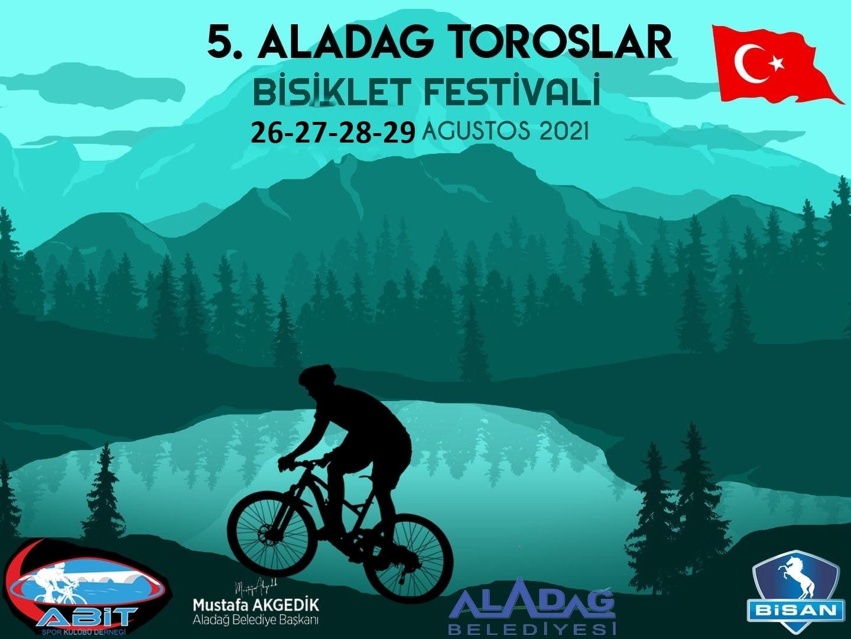 toroslar-aladag-bisiklet-festivali-911