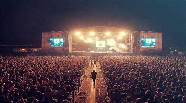 zeytinli-rock-festivali-667