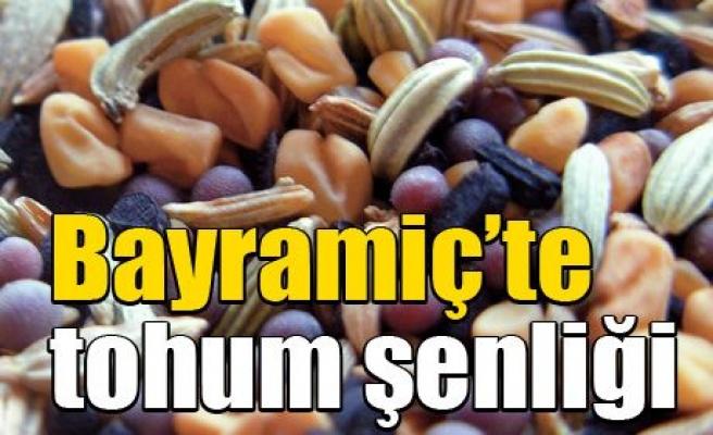 bayramic-tohum-takas-ve-yerel-urunler-senligi-1447