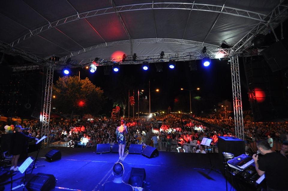 ilk-seker-kultur-ve-muzik-festivali-1446
