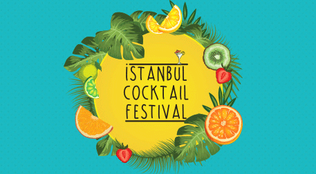 istanbul-cocktail-festival-698