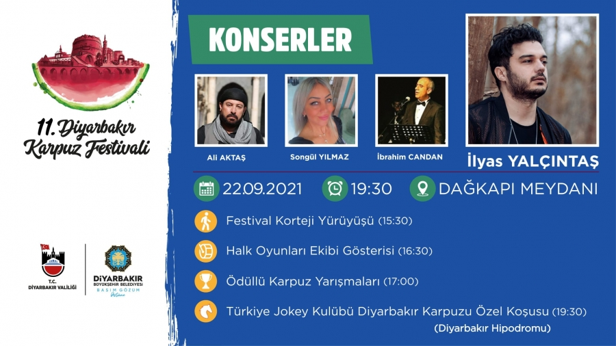 diyarbakir-kultur-ve-karpuz-festivali-175