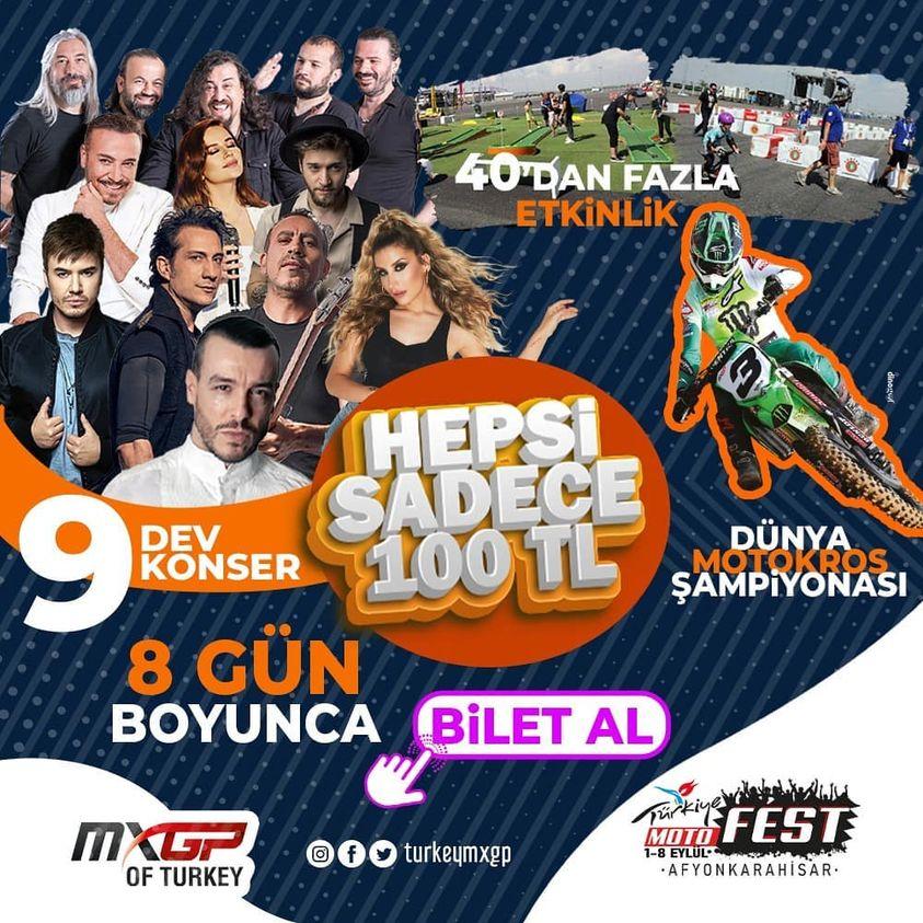 afyon-motosiklet-festivali-12