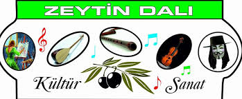 zeytin-dali-kultur-ve-sanat-festivali-1393