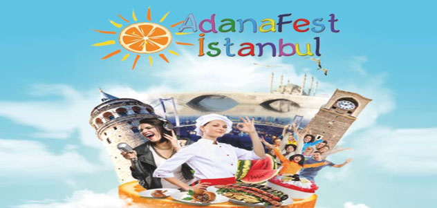 adanafest-istanbul-943