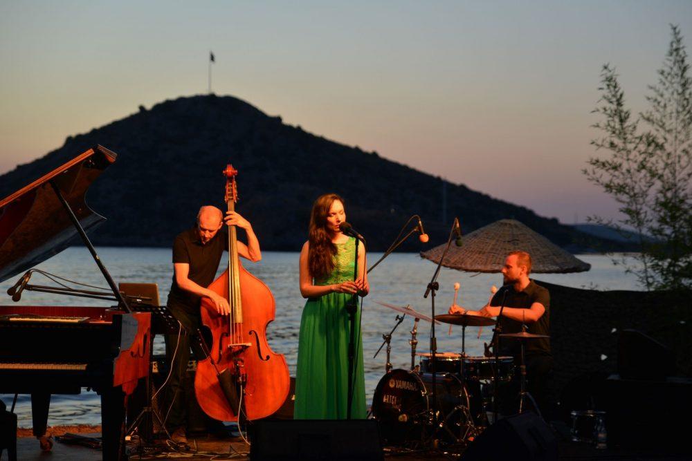 uluslararasi-gumusluk-klasik-muzik-festivali-1122