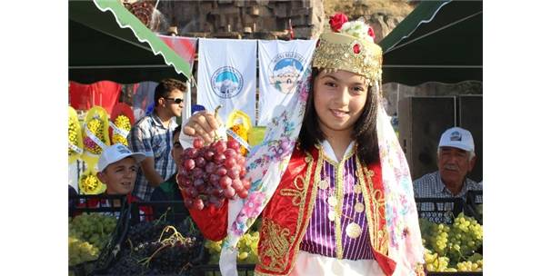 incesu-geleneksel-kultur-ve-uzum-festivali-823