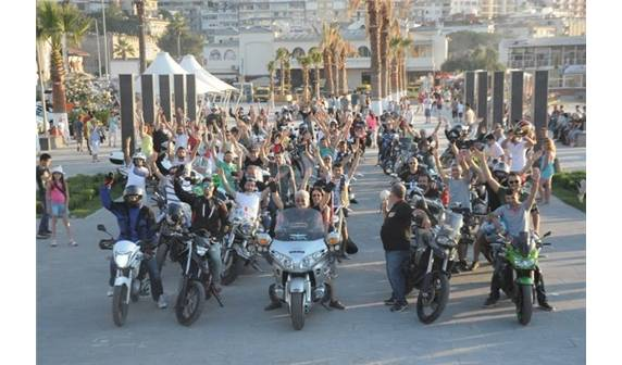 kusadasi-motosiklet-festivali-360