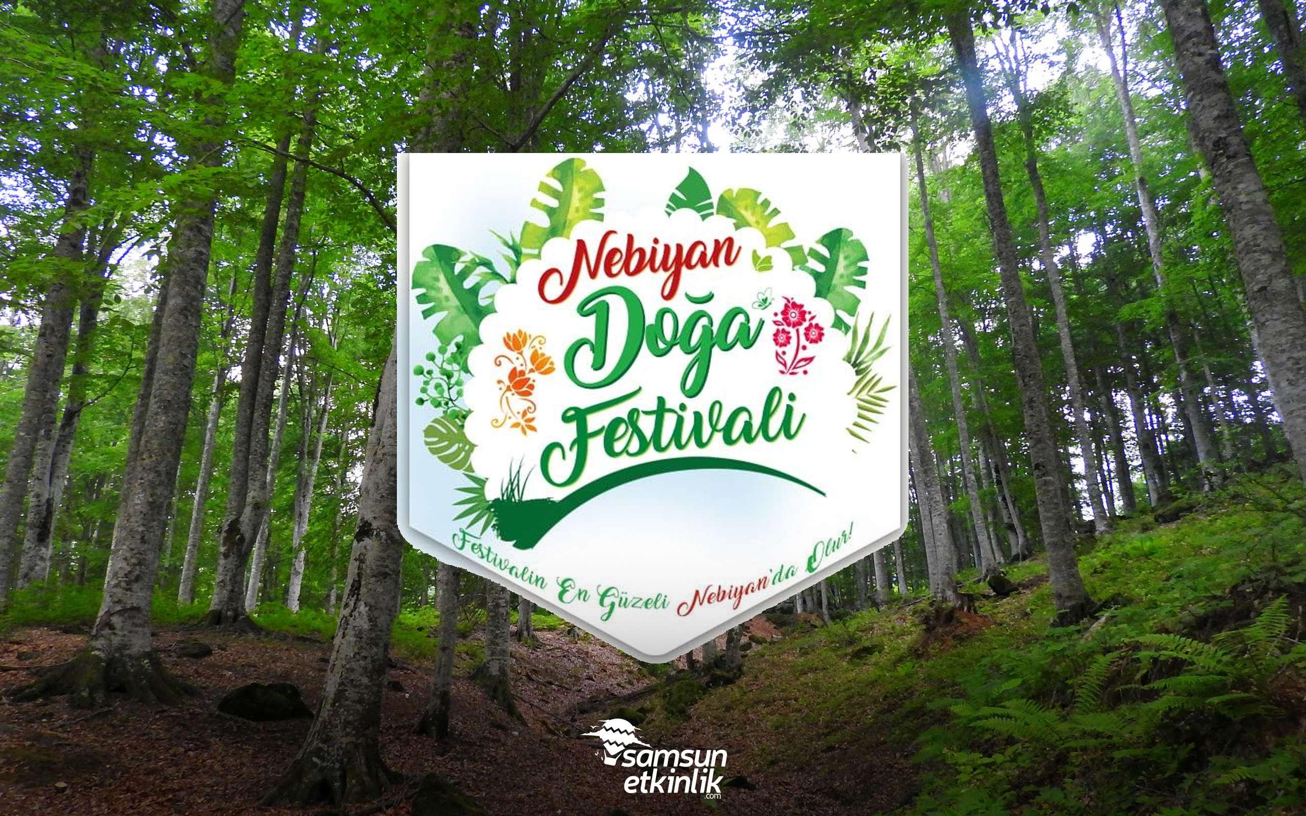 nebiyan-doga-festivali-1658