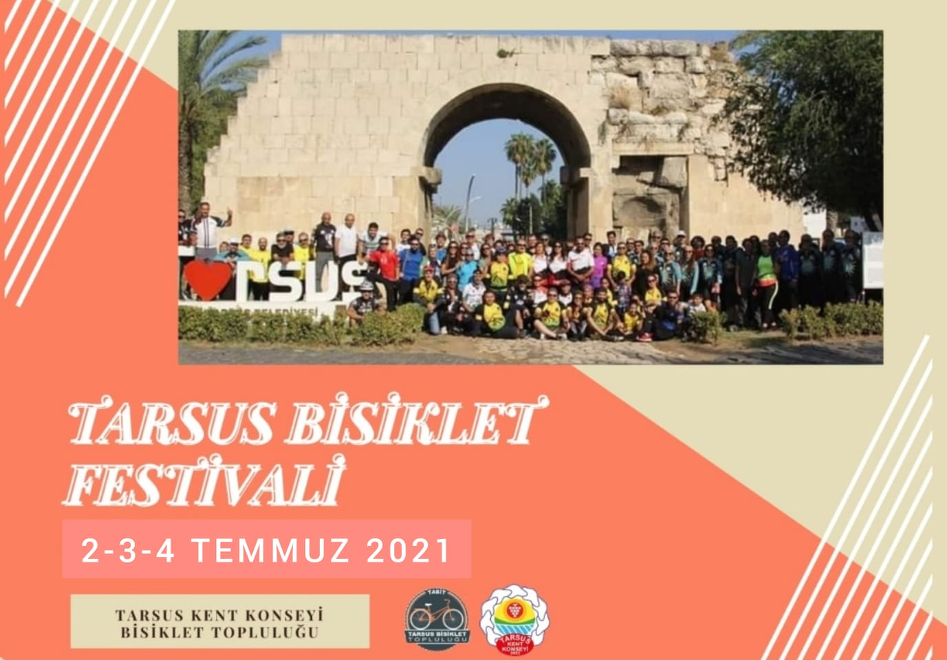 tarsus-bisiklet-festivali-1697