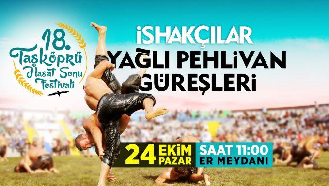 taskopru-hasat-sonu-festivali-ve-yagli-pehlivan-guresleri-1496