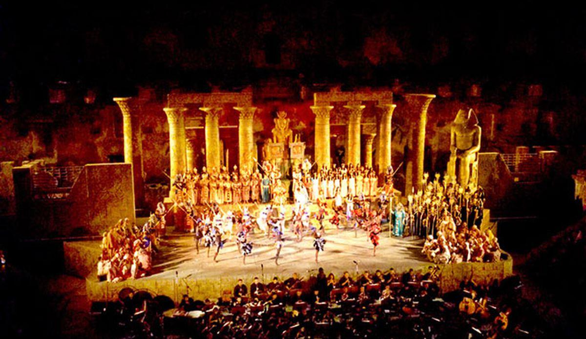 uluslararasi-aspendos-opera-ve-bale-festivali-559