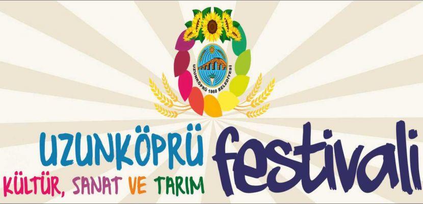 uzunkopru-kultur-sanat-ve-tarim-festivali-1912