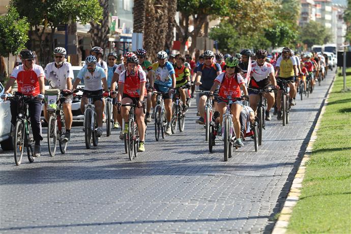 uluslararasi-alanya-bisiklet-festivali-544