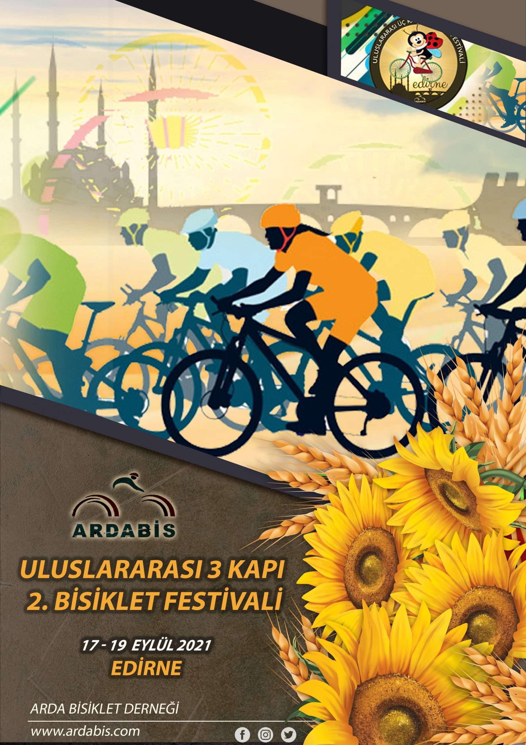 uluslararasi-3-kapi-bisiklet-festivali-1154