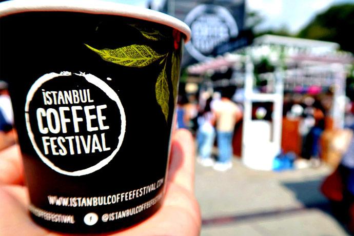 istanbul-coffee-festival-699