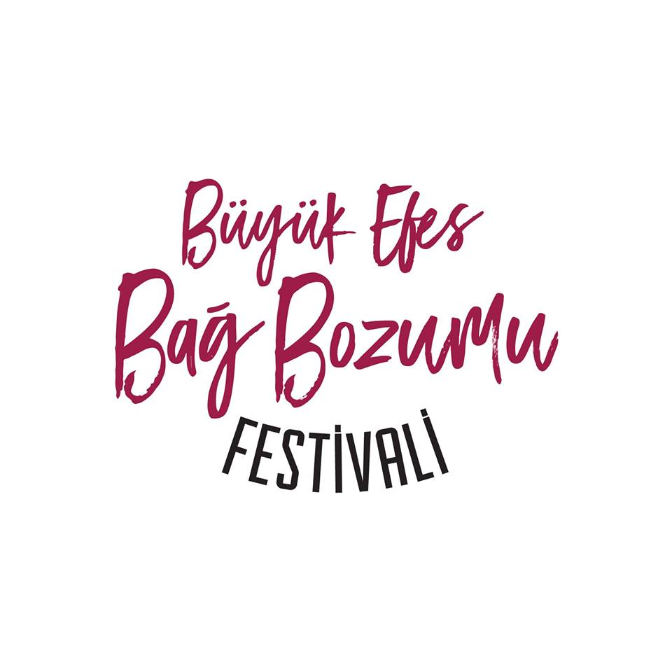 buyuk-efes-bag-bozumu-festivali-1472